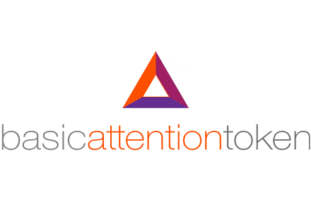 Come comprare Basic Attention Token