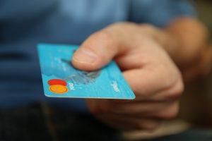 Come comprare criptovalute con carta di credito