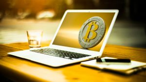 Come comprare criptovalute su CoinBase