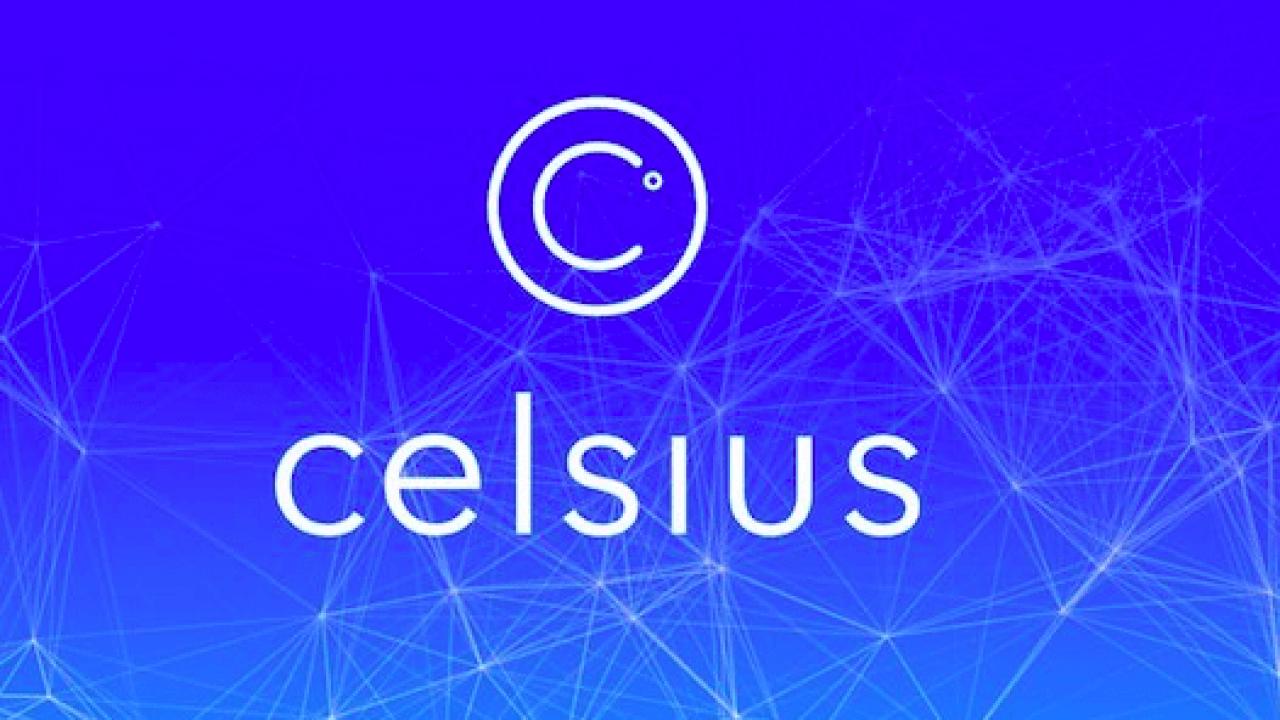 Celsius Crypto: Cos'è Celsius Network