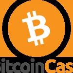 Previsioni Bitcoin Cash