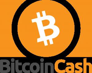 Comprare BitCoin Cash su eToro