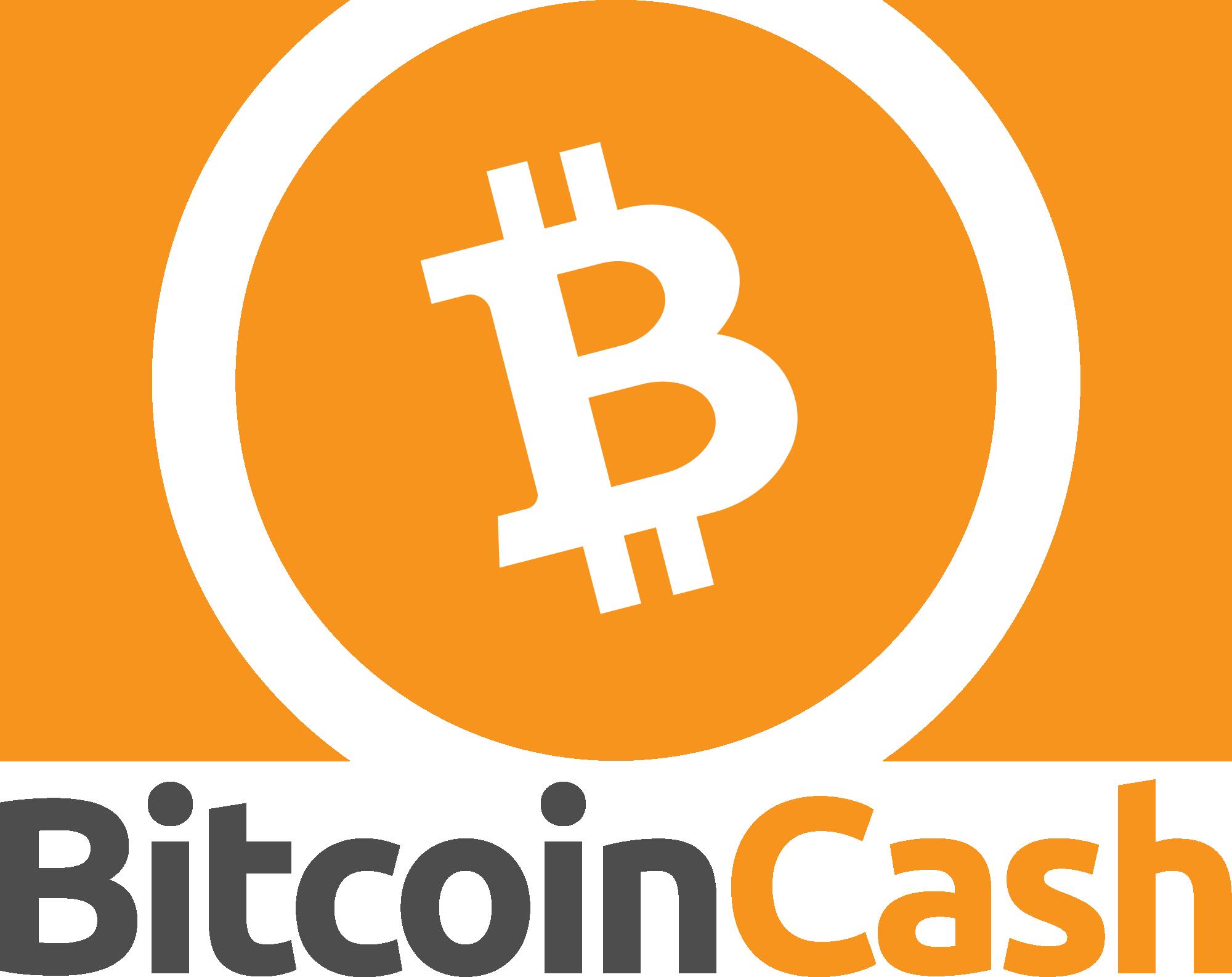 Migliori Wallet per BitCoin Cash