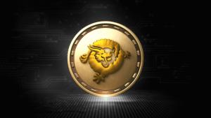 Come comprare BitCoin SV
