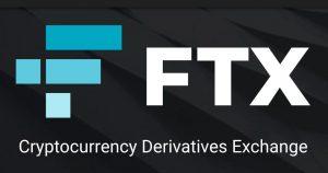 exchange FTX
