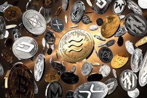 criptovalute in rialzo antpool bitcoin