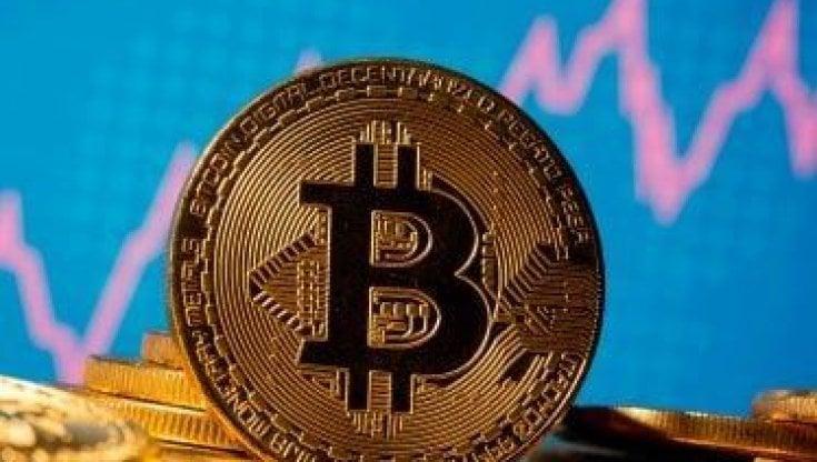 Naujas Populiarus Koziris Progines Monetas, Trump Bitcoin Metalo