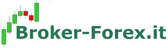 Broker-Forex.it