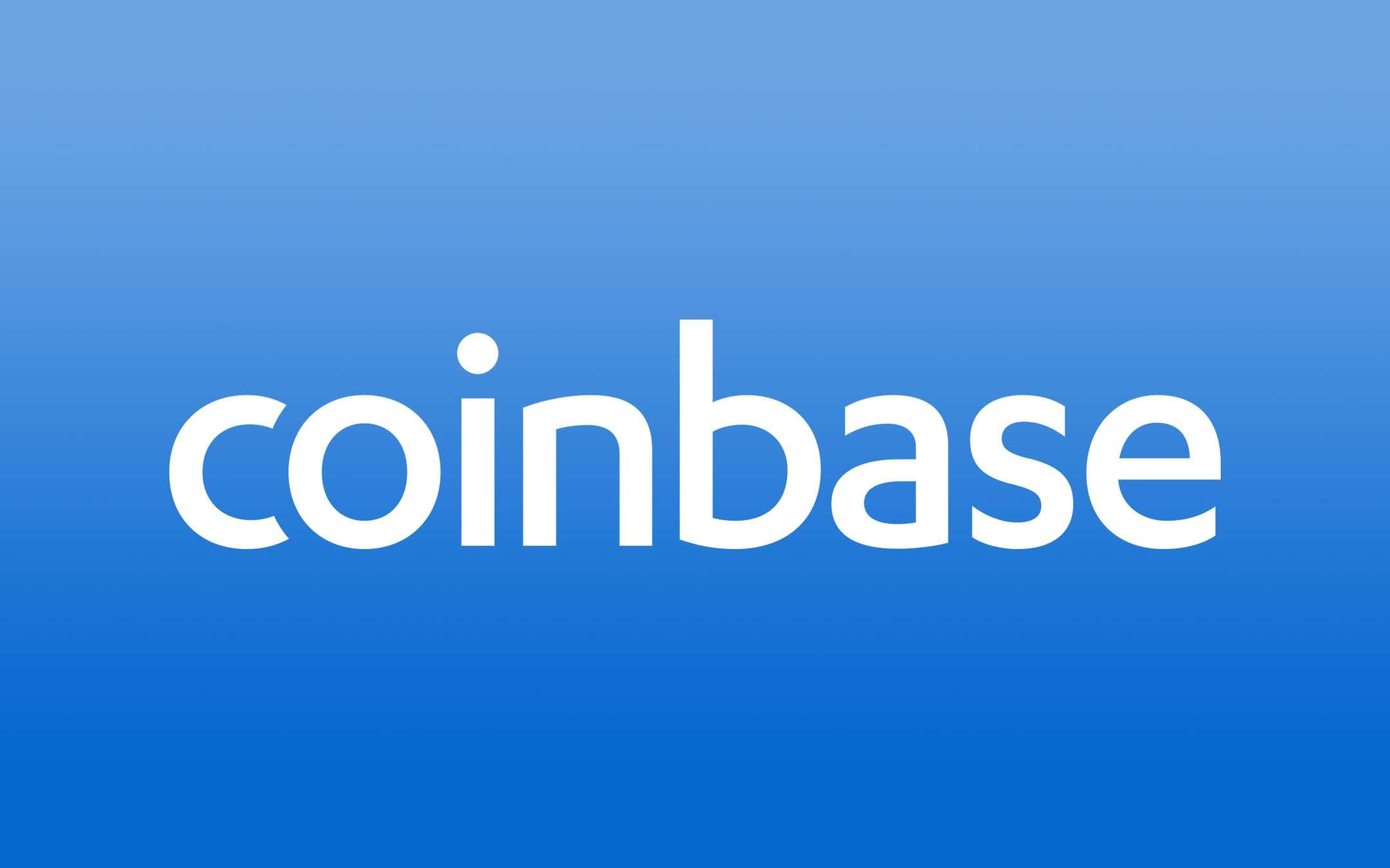 Alternative a Coinbase