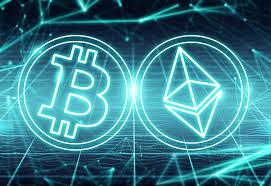 Ethereum o Bitcoin