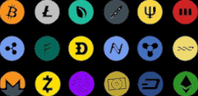 Previsioni Bitcoin Aprile 2022