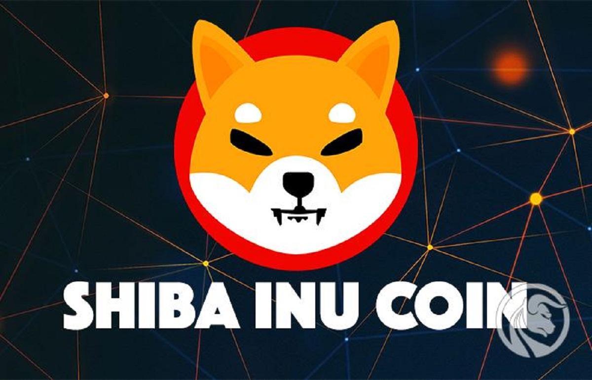 Previsioni Shiba Inu